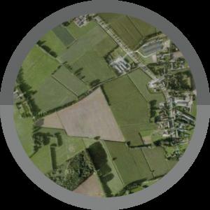 Draadloos Breedband Laarbeek